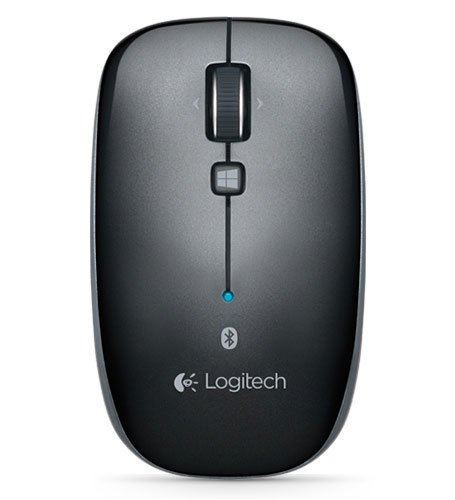 Logitech 910 003958 M557 Bluetooth Mouse