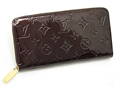 low priced ae77f f7431 Amazon | ルイヴィトン 財布 LOUIS VUITTON M90416 モノグラム ...