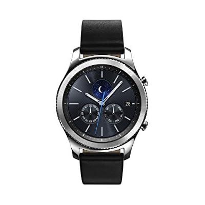 samsung-gear-s3-classic-smartwatch-1