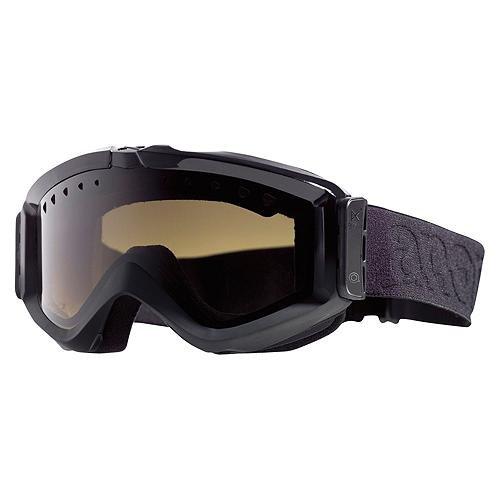 - Anon Figment Snowboard Goggles - JJ Pro