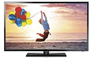 Samsung UN22F5000 22-Inch 1080p 60Hz LED HDTV (2013 Model)