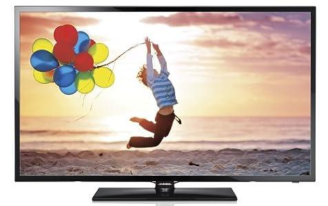 Samsung UN22F5000 22-Inch 1080p 60Hz LED HDTV : One Year of