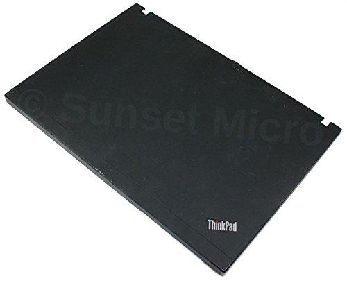 Genuine IBM Lenovo Thinkpad X200, X200S, X201, X201I Laptop LCD Rear Cover 75Y4590