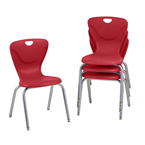 18 Inch Chairs - 9