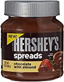 Hersheys's Spreads Cocoa with Amlond 300gms