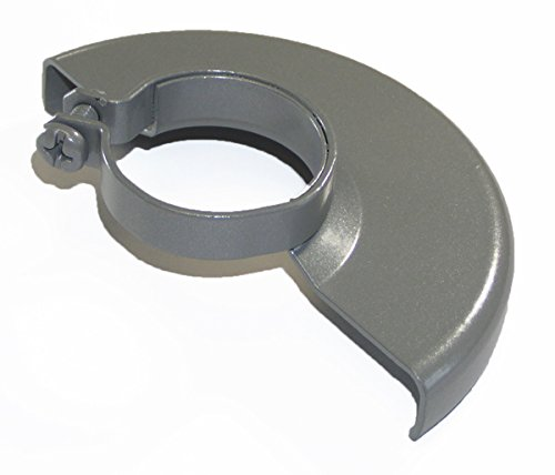 Bosch Grinder Replacement Protective 2610906260