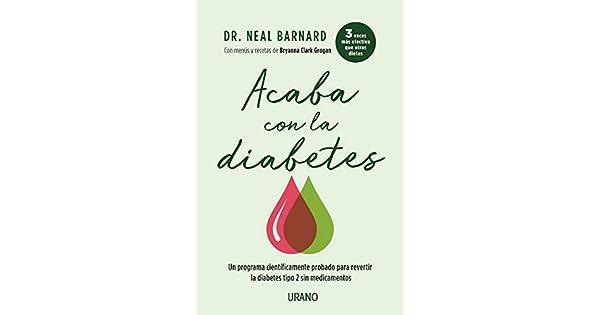 una nueva investigación encuentra que la diabetes puede revertirse