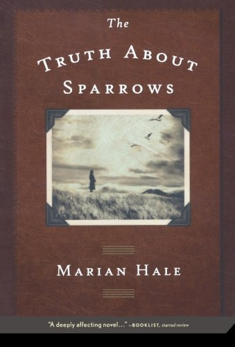 Download The Truth About Sparrows PDF