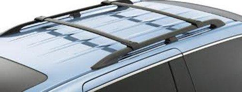Genuine Honda 08L02-SHJ-100A Roof Rack