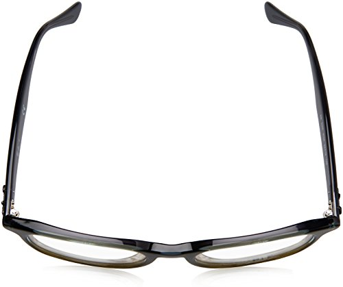 Grey ban Stripped Eyeglasses Rx5356 Unisex On Ray Gradient WSTf1qcT
