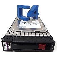Hewlett Packard 533871-002