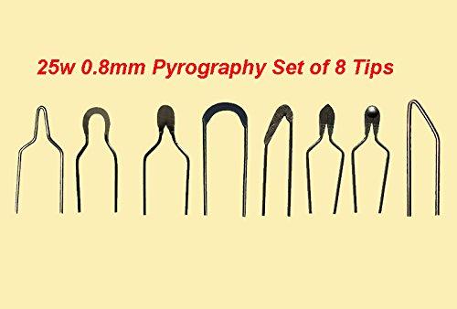0.8 Mm Tip - 4