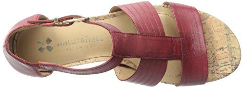 Pictures of Naturalizer Women's Longing Gladiator Sandal 7.5 W US Women 2