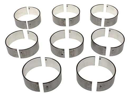 Clevite CB-481A 8 Engine Connecting Rod Bearing Set