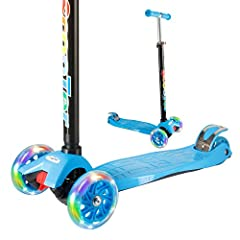 BRAND: Vamslove AS LONG AS YOU ARE NOT SATISFIED, PLEASE FEEL FREE TO CONTACT US FOR RETURN OR REFUND. PRODUCT DESCRIPTION: The deck was made of durable engineering plastic, which make it has great load-bearing. Wheels with super skid resista...