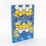 Ginger Fox Blockbusters TV Quiz Book