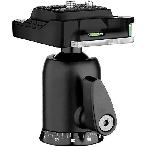 Fill light ZHAOSHUNLI Desktop Mobile Phone Live Bracket Universal Multifunctional Beauty Lazy Color : Black