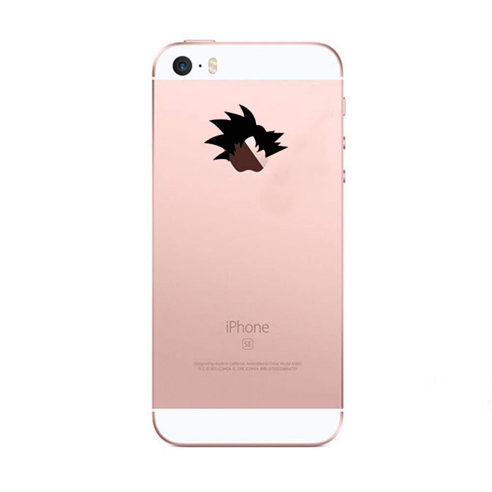Shot Case Coque Silicone IPHONE 5/5S/SE Sangoku Transparente Fun ...