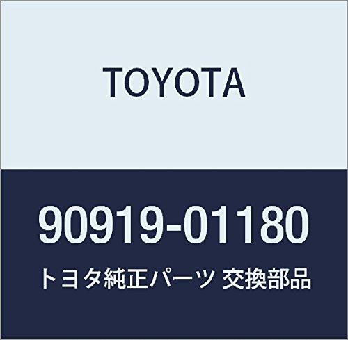 Toyota 90919-01180 Spark Plug