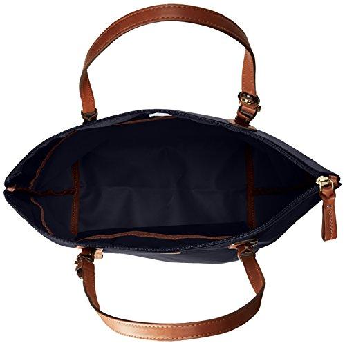 Brics X-Bag Shopper blue_aqua x