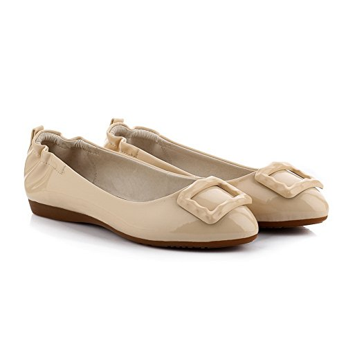 Ballet Ballet Mujer 1TO9Mms03096 1TO9 albaricoque Mujer 1TO9 1TO9Mms03096 1zwaqdd