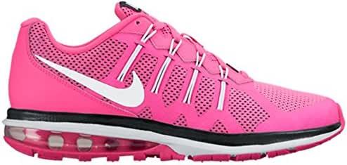 Nike Wmns Air MAX Dynasty, Zapatillas de Running para Mujer: Amazon.es: Zapatos y complementos
