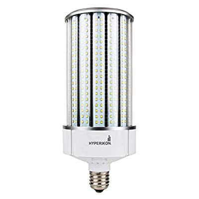 Hyperikon LED Street Lighting (Large)