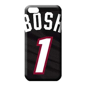 iphone 5 5s Nice Designed New Arrival mobile phone shells miami heat nba basketball