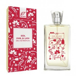 Perfume Silk Lotus Flower 100 Ml Amazoncouk Beauty