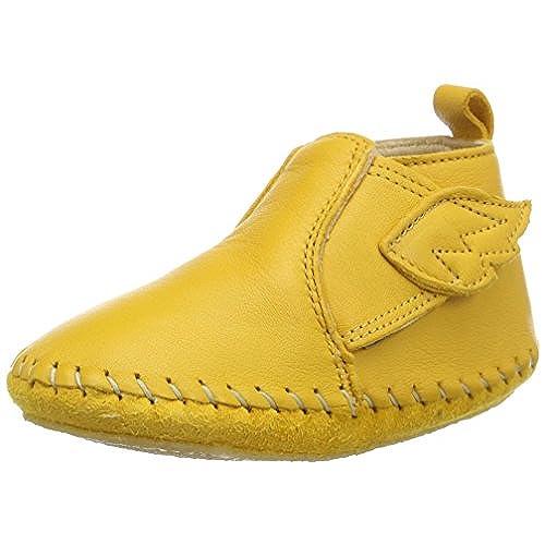 6b6a36c71 Nuevo Easy Peasy Bomok Aile - Zapatos de Primeros Pasos Bebé-Niñas ...