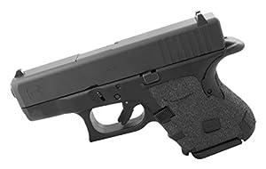 TALON Grips for Glock 26, 27, 28, 33, 39