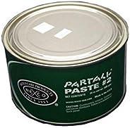 Partall Paste #2 1-1/2 lb Tub