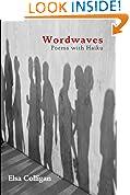Wordwaves