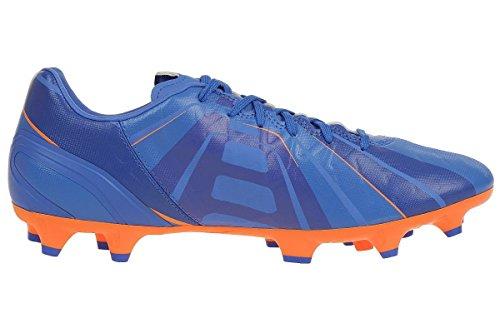 4 Fg 4 Tricks De Chaussures Bleu Evospeed Foot qgZB1WB