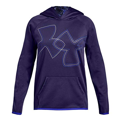 Most bought Girls Fitness Sweatshirts & Hoodies