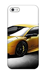 Lennie P. Dallas's Shop Hot 8957021K86415313 New Style Hard Case Cover For Iphone 5/5s- Vehicles Car