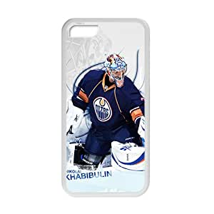 Sport Nxl Xokkeist Phone Case for Iphone 5c