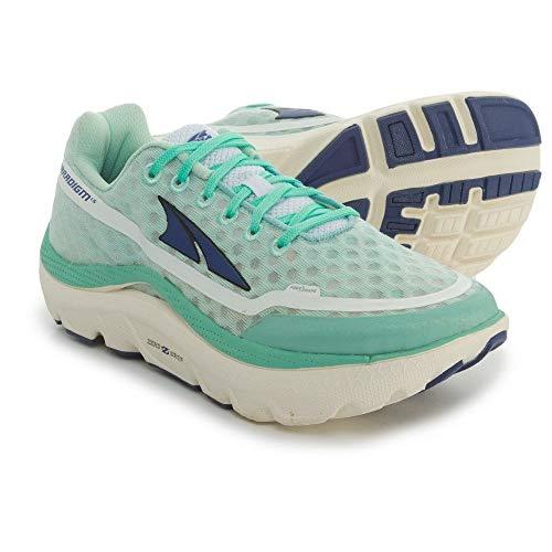 (アルトラ) Altra レディース ランニング?ウォーキング シューズ?靴 Paradigm 1.5 Running Shoes [並行輸入品]