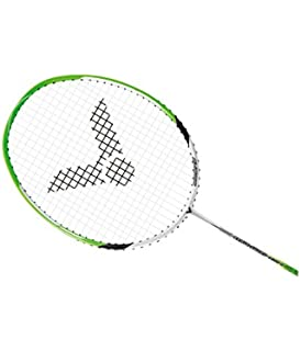 International Badmintonschl/äger AL 1900 Victor