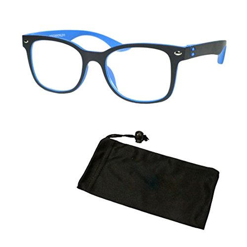 e7ea9a2dc13 Ig eyewear (designer glasses) the best Amazon price in SaveMoney.es