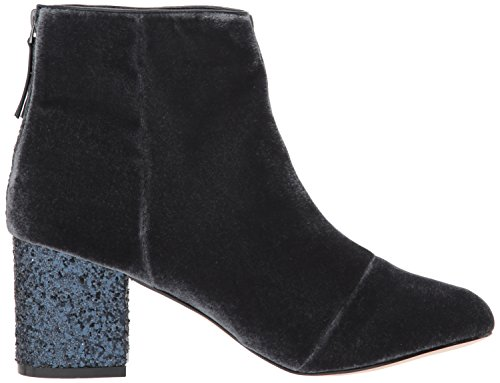 Ankle Sbicca Prismatic Navy Boot WoMen Uggr1nxE