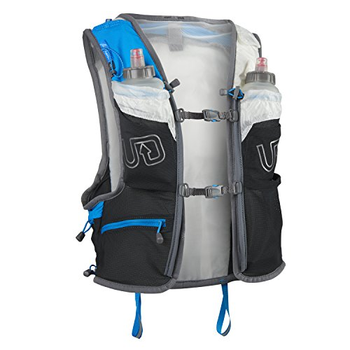 Ultimate Direction AK Mountain Vest 3.0 - Small