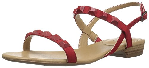 Picture of VANELi Women's Bodicea Flat Sandal