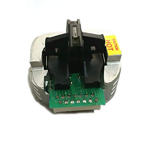 Printer Parts for Wincor Nixdorf NP06 NP07 ND77 ND210 Dot Matrix POS Printer Print Head New Yoton by Yoton