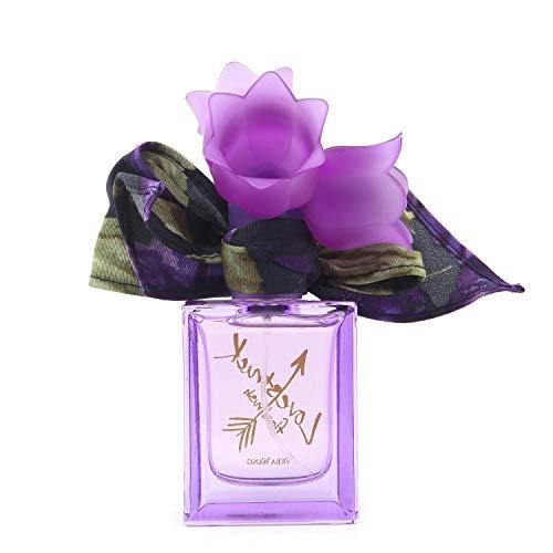 VERA WANG Love Struck Floral Eau De Parfum Spray, 1 Ounce