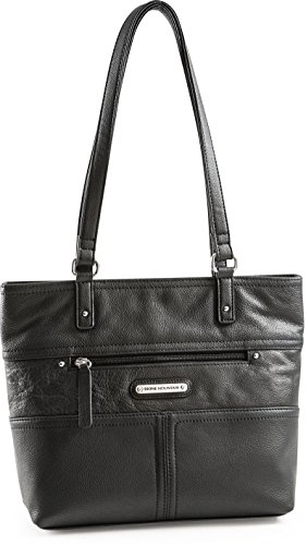 stone-mountain-dade-tote-black