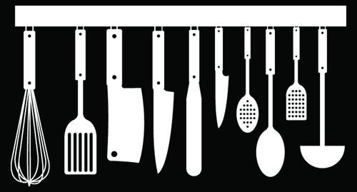 chef car decals - 7