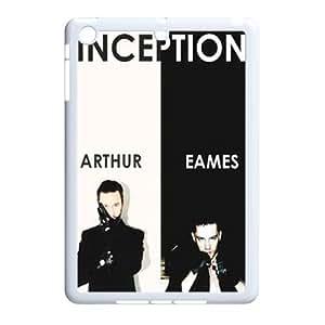 DIY Inception Phone Case for iPad mini, Inception Ipad Mini Cell Phone Case, Customized Inception iPad Case