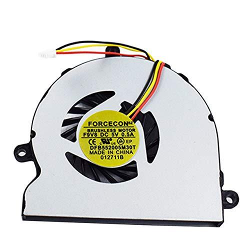 Cooler Para HP Pavilion 15-r013ca 15-r015dx 15-r017dx 15-r01