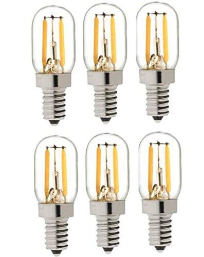 Led Light Bulbs Christmas Village in US - 6
